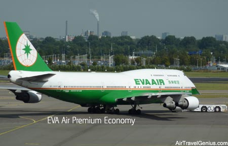 eva-air