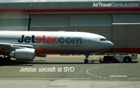 Cheapest airlines new zealand