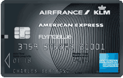 flying-blue-amex-platinum