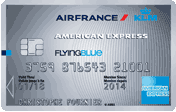 air france klm flying blue credit cards guide. Black Bedroom Furniture Sets. Home Design Ideas