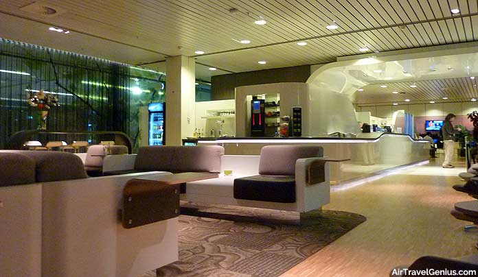 aspire lounge 26 schiphol amsterdam