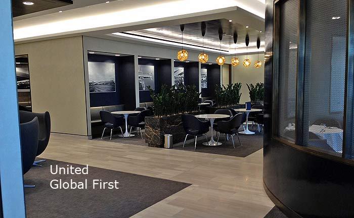 united global first lounge london heathrow