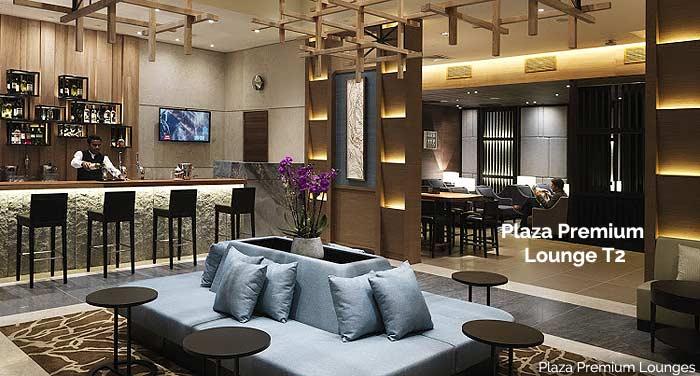 plaza premium t2 lounge london heathrow