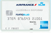 flying-blue-amex-blue