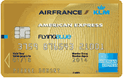 flying-blue-amex-gold
