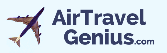 AirTravelGenius.com