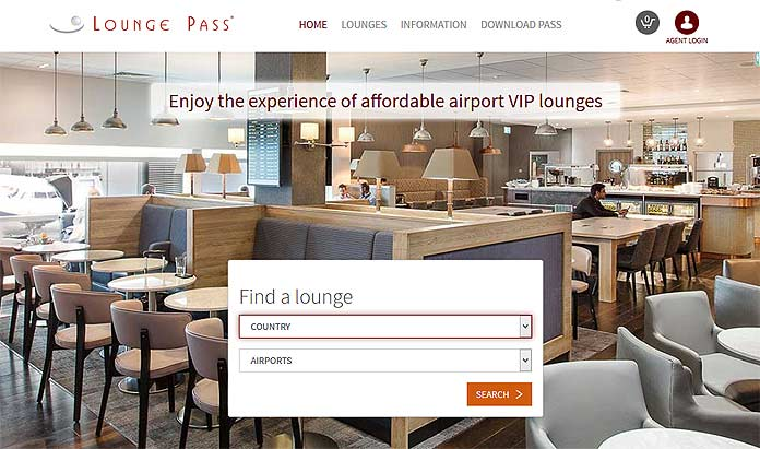 How to get airport lounge access the ultimate guide click here to book an airport lounge with lounge pass bookings are charged in gbp british pounds but all major credit cards are accepted reheart Images