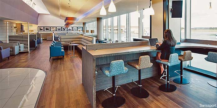 aspire lounge t1 manchester