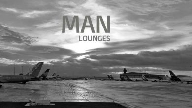 Photo of Manchester Airport Lounges: The Complete Guide (10 Lounges)