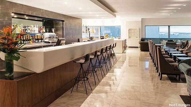no1 lounge t3 london heathrow