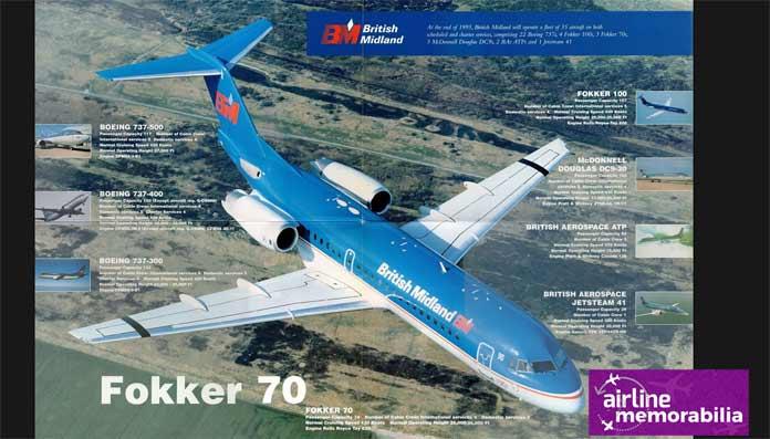 airline memorabilia site